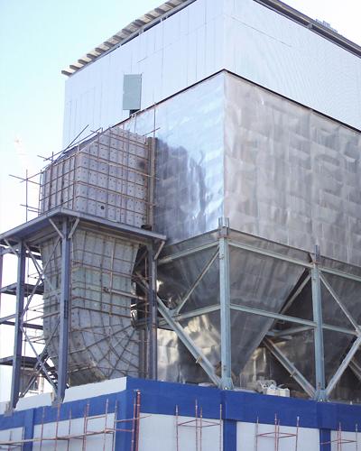 Al Katrana Cement Company